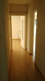 Appartement f3 moulin a vent