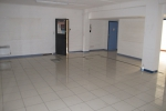 Local commercial 95 m2