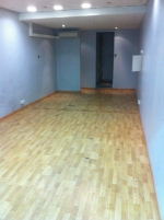 Local  a usage de magasin 35 m2 a perpignan